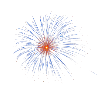 Best Free Fireworks Png Image PNG images