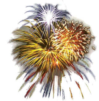Download Free Fireworks PNG PNG images