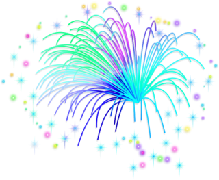 Fireworks Png Available In Different Size PNG images