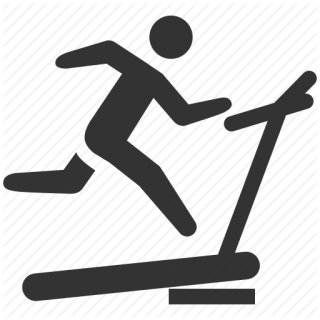 Fitness Icon Png Exercise, Fitness, Gym PNG images