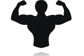 Gym Icon Png Kansas City PNG images