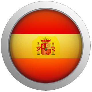 Spain Flag Icon PNG images