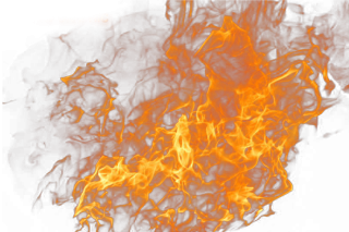 Fire Flames Png Picture PNG images