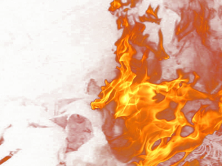 Fire Png Fire Render PNG images