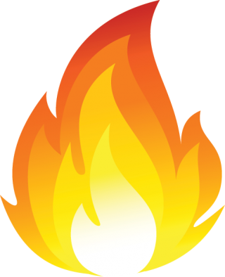 Fire Vector Icon Png PNG images