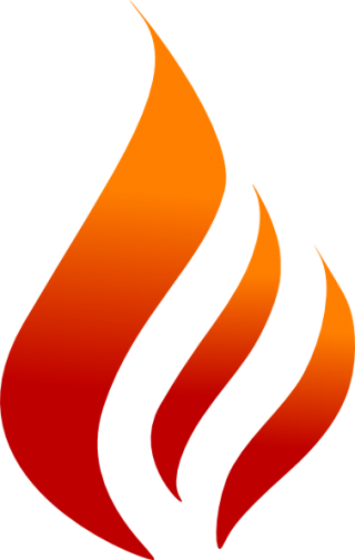Flame Logo Png PNG images