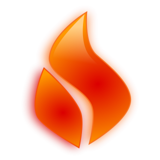 Flame Png Flame PNG images