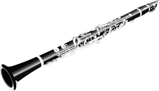 Clarinet Flute Photo Vectors PNG images