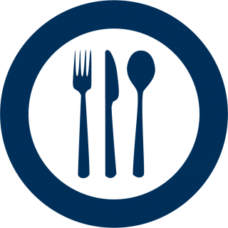 Food Icon PNG images