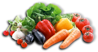 Food Download Icon PNG images