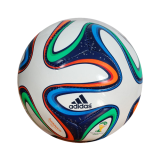 Adidas Football Png PNG images