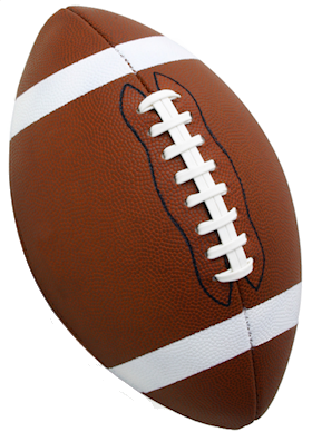 Football American Png PNG images