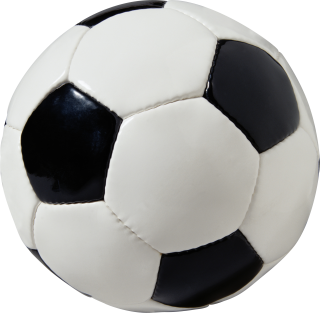 Football Ball Png PNG images