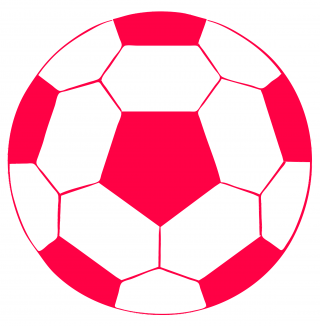 HD Football PNG PNG images