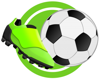 High Resolution Football Png Clipart PNG images