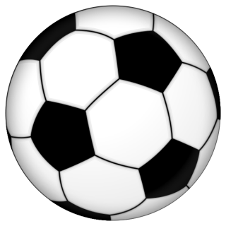 Football Download Picture PNG images