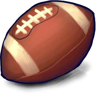 Best Free Football Png Image PNG images