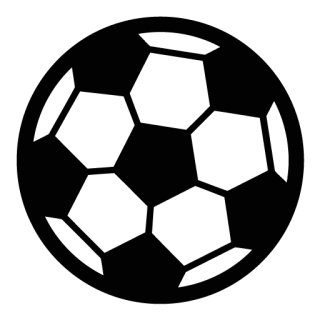 PNG Transparent Image Football PNG images