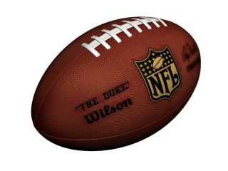 High Resolution Football Png Icon PNG images