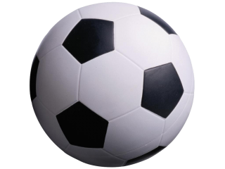 Football Soccer Ball Png PNG images