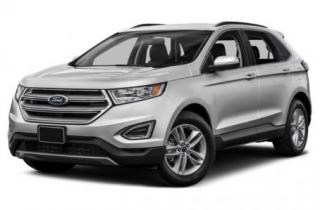 Use These Ford Edge Vector Clipart PNG images