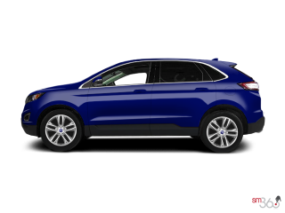 File Ford Edge PNG PNG images
