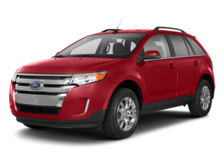 Ford Edge Png Available In Different Size PNG images