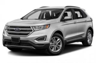 Ford Edge Transparent PNG PNG images