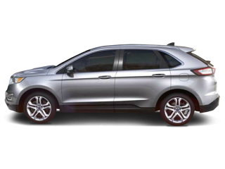 Ford Edge Download Icon PNG images