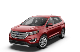 Download Png Free Ford Edge Vector PNG images