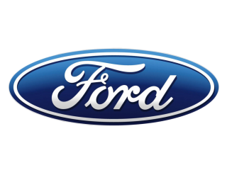 Ford Logo Icon PNG images