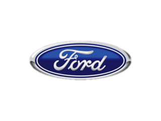 Icon Ford Logo Photos PNG images