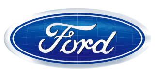 Free High-quality Ford Logo Icon PNG images