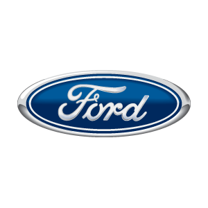 Ford Logo Icons No Attribution PNG images