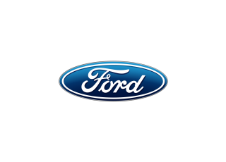 Icon Ford Logo Transparent PNG images