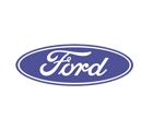 Image Free Icon Ford Logo PNG images