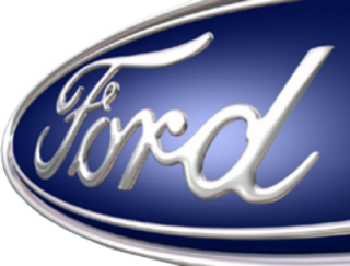 Ford Logo Icon Png PNG images
