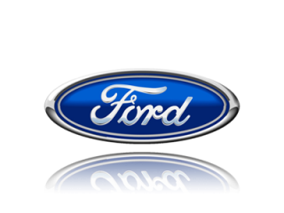 Png Ford Logo Icon PNG images