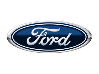Png Icons Download Ford Logo PNG images