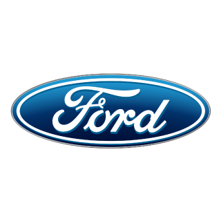 Ford Logo Icons Download Png PNG images