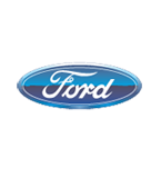 Windows Ford Logo Icons For PNG images