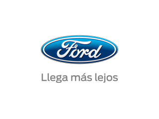 For Windows Ford Logo Icons PNG images