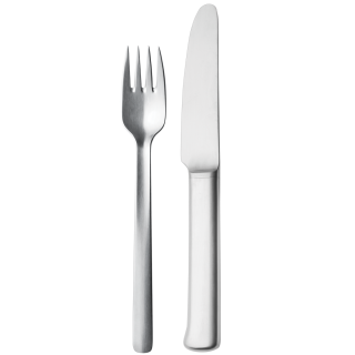 Free Download Images Fork And Knife PNG images