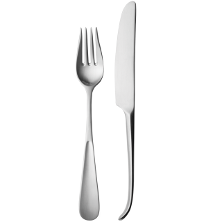 PNG Fork And Knife Pic PNG images