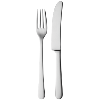 High-quality Fork And Knife Cliparts For Free! PNG images