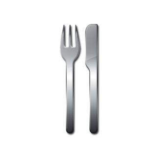 Clipart Pictures Fork And Knife Free PNG images