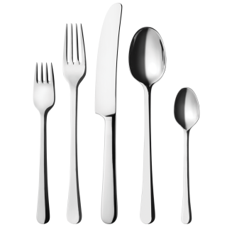 Fork And Knife Png Spoon PNG images