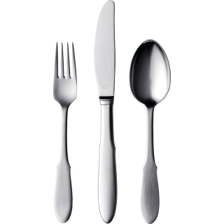 Fork, Spoon And Knife PNG PNG images