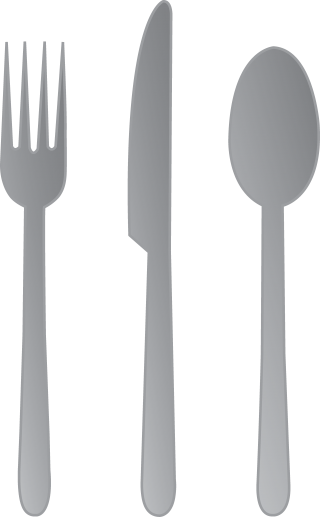 Forks And Spoons Png Fabulous Knives Forks PNG images