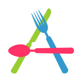 Spoon And Fork Knife Multi Png PNG images